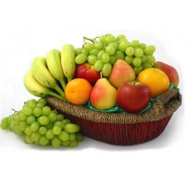 Fruit Hamper I