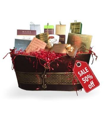 Gift Basket II